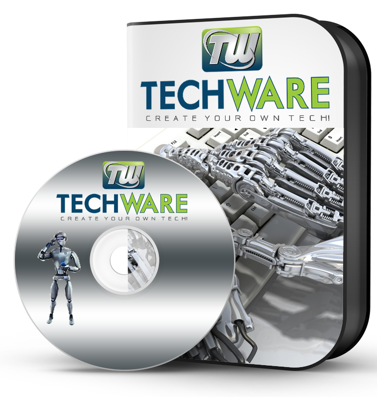 Techware Packaging